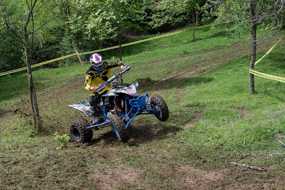 61202220_2288601134511287_2458078369833549824_n Endurocross Extrem 2019: Laureatii Iron Crosscountry