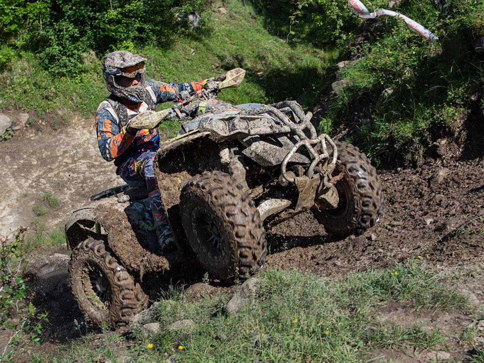 61230398_2288601271177940_8529425306027556864_n Endurocross Extrem 2019: Laureatii Iron Crosscountry