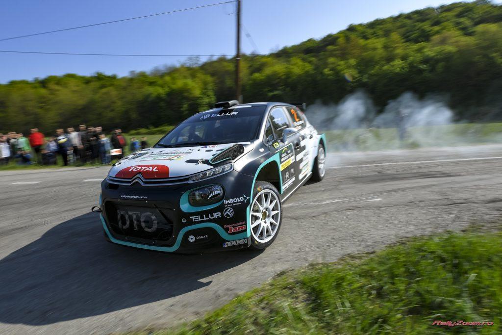 DTO-Rally-Team-Raliul-Argesului-2019-007-1024x683 Raliul Argesului s-a incheiat, protagonistii isi spun parerea!