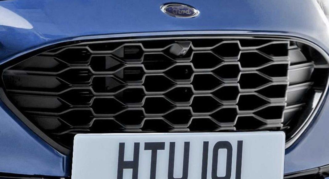 Ford-Puma-3-1068x580 Ford Puma, noul SUV de la Craiova, are stil!