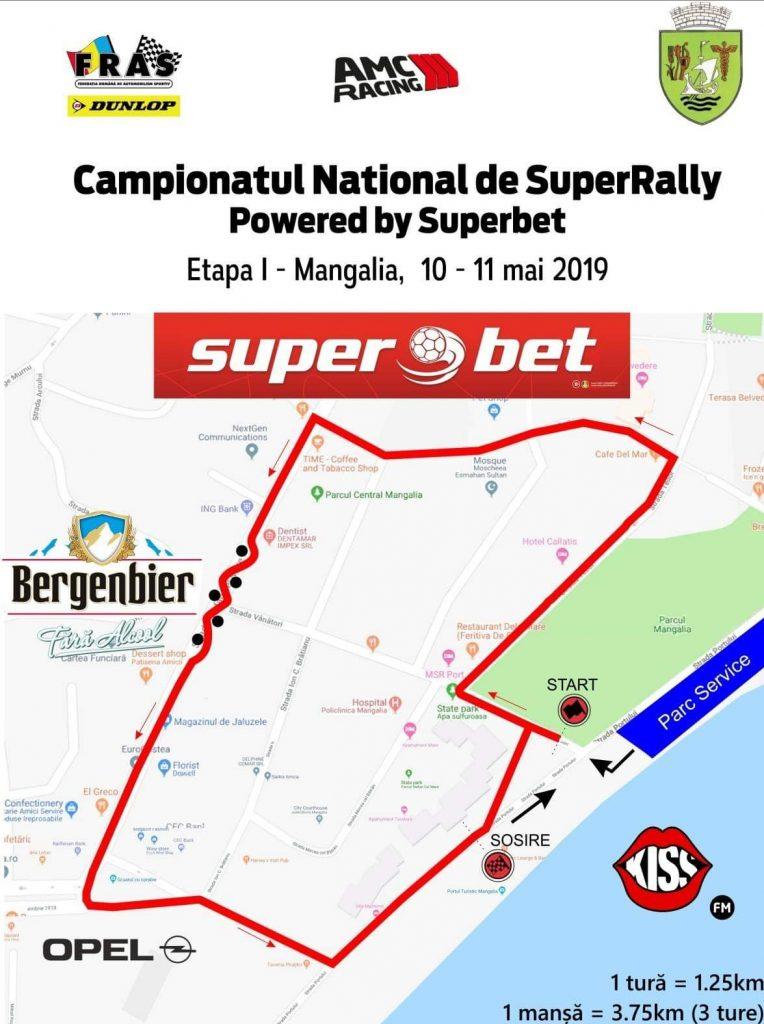 IMG_20190425_131023-764x1024 Trofeul Bergenbier deschide sezonul de SuperRally