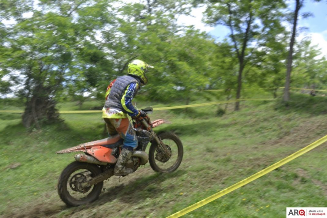 Image_134-1068x712 Endurocross Extrem 2019: Laureatii Iron Crosscountry