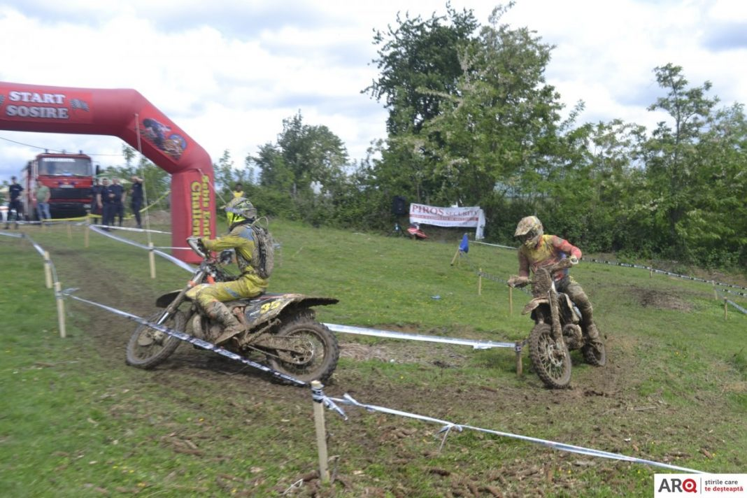 Image_197-1068x712 Endurocross Extrem 2019: Laureatii Iron Crosscountry