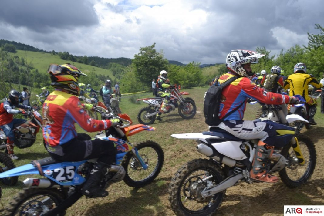 Image_44-1068x712 Endurocross Extrem 2019: Laureatii Iron Crosscountry