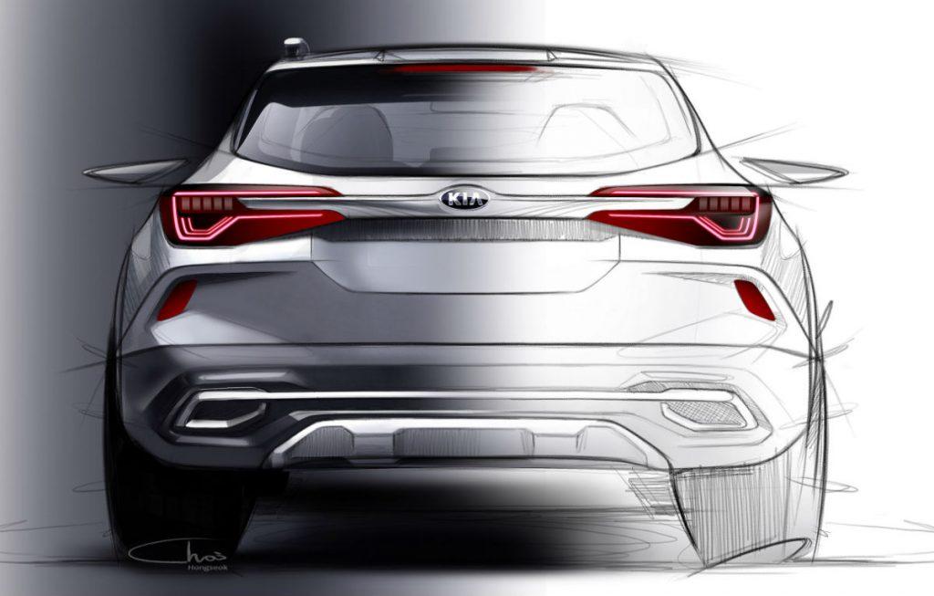 KIA-SUV-1-1024x653 KIA pregateste noul sau SUV compact