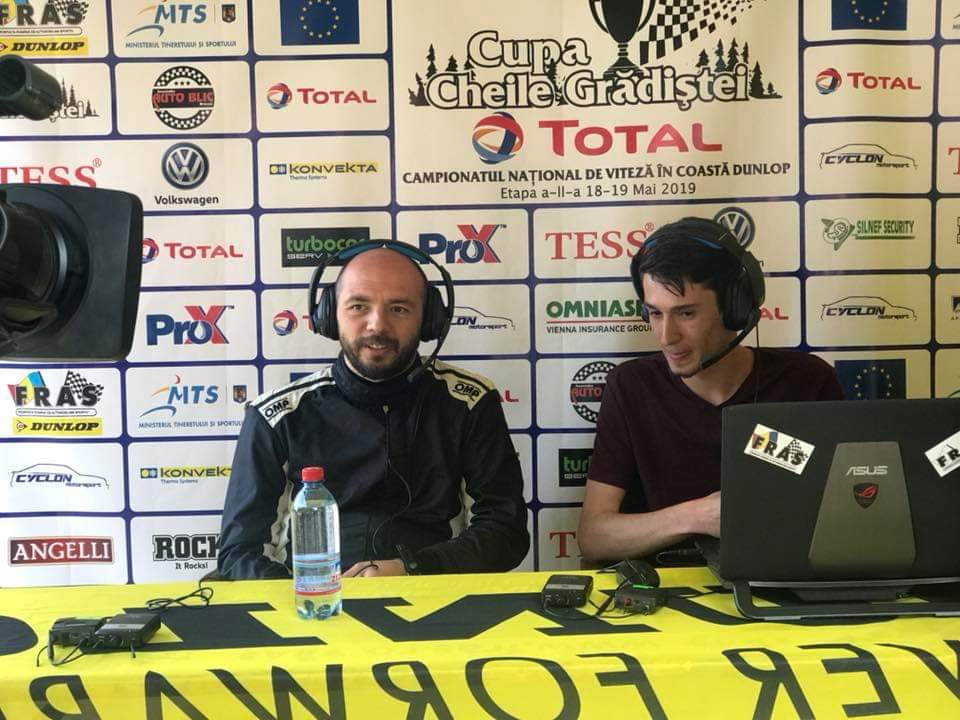 IMG-20190605-WA0004 Trofeul TOTAL, detalii pentru fani