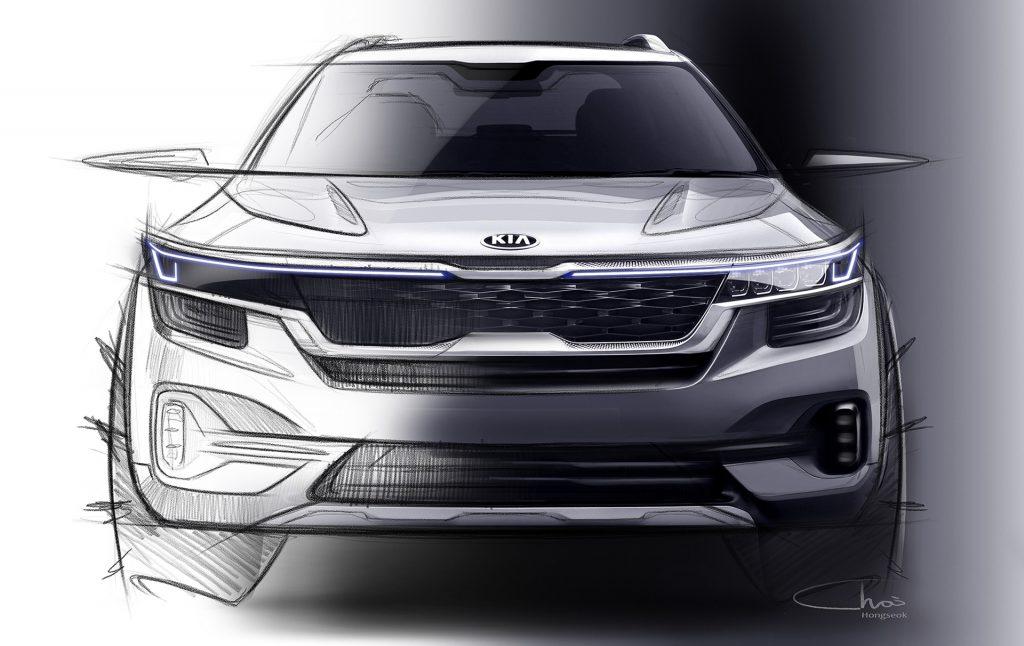 KIA-Seltos-1-1024x646 Seltos este numele noului SUV KIA