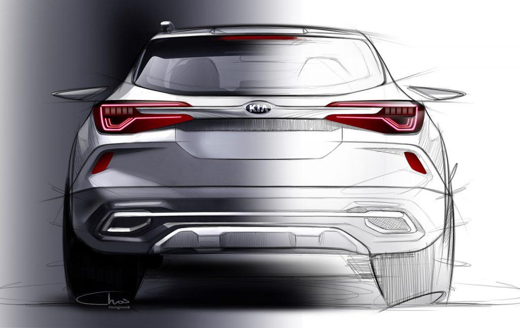 KIA-Seltos-2-1024x646 Seltos este numele noului SUV KIA
