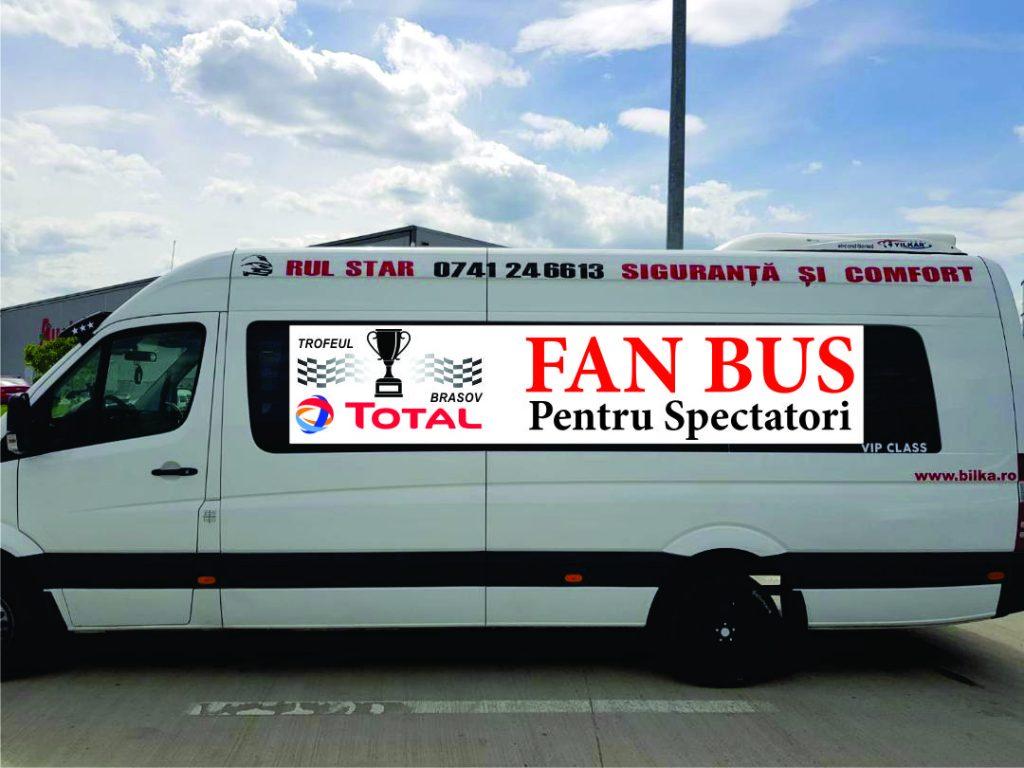 fan-bus-1024x768 Trofeul TOTAL, detalii pentru fani