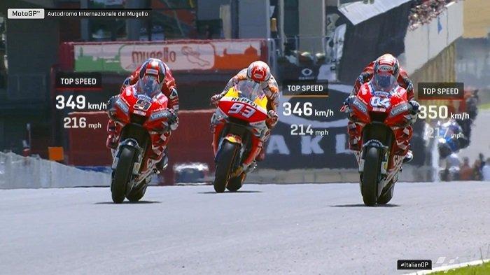 hasil-motogp-italia-2019-danilo-petrucci-juara-marquez-terdepak-rossi-keluar-sirkuit MotoGP: Petrucci, victorios acasa