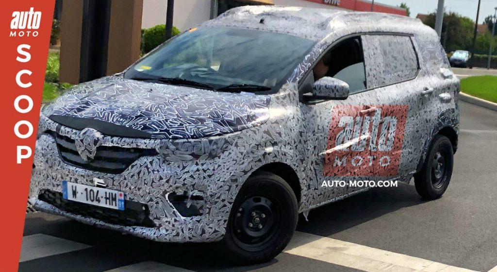 home-scoop-auto-moto-1024x560 Un SUV Dacia sub Duster? Nu este exclus!