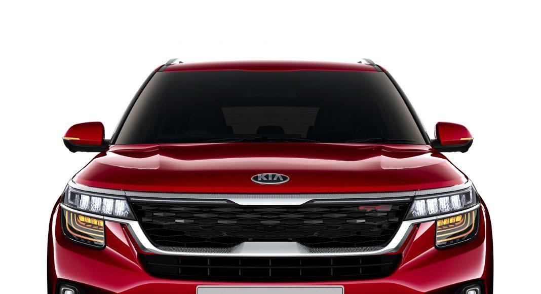 kia-seltos-exterior-red-front-1068x580 SUV nou, sofisticat si sportiv, de la KIA