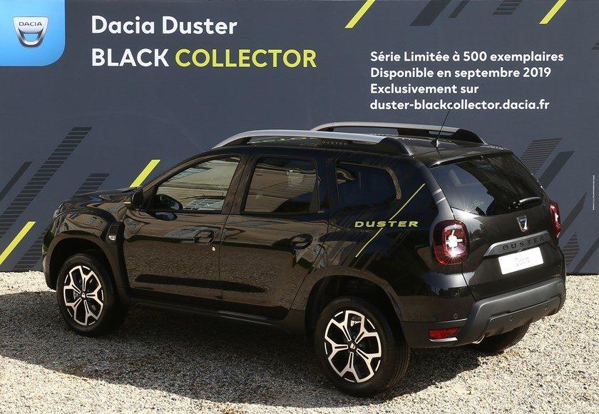 21229478_2019_Big_DACIA_picnic_at_Chaalis_Abbey-Copy-840x580 Dacia Duster primeste o editie de colectie!