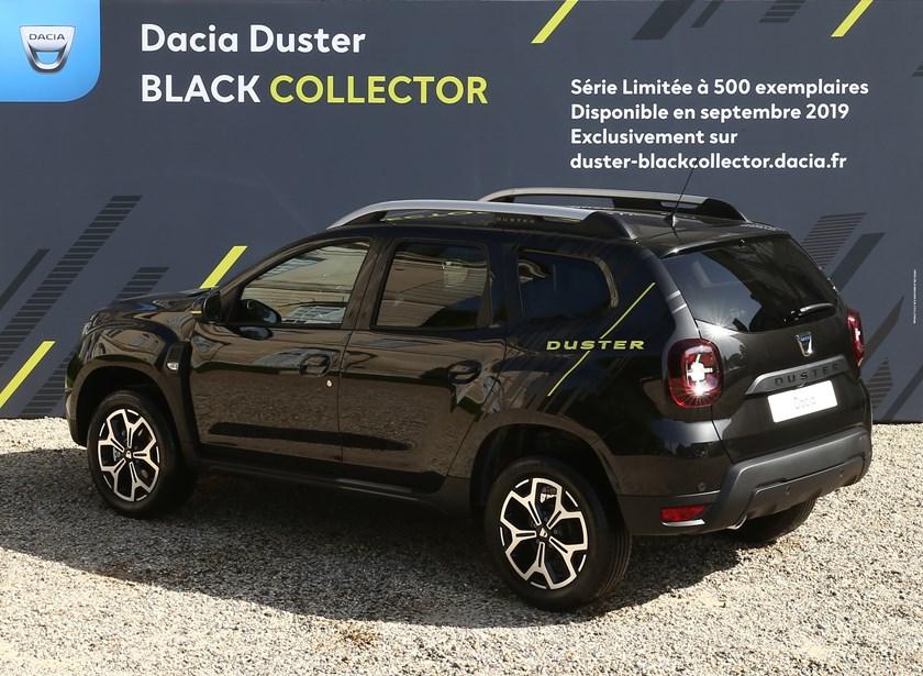 21229478_2019_Big_DACIA_picnic_at_Chaalis_Abbey-Copy Dacia Duster primeste o editie de colectie!