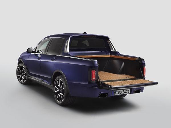 P90357088_lowRes_the-bmw-x7-pickup-07 X7 Pickup! BMW se joaca sau are ganduri mari?