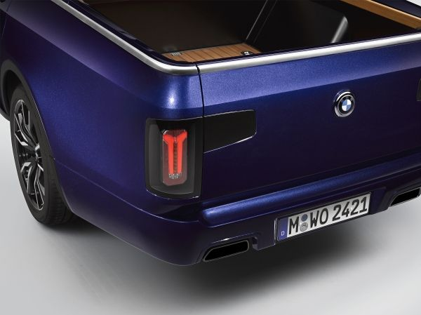 P90357092_lowRes_the-bmw-x7-pickup-07 X7 Pickup! BMW se joaca sau are ganduri mari?