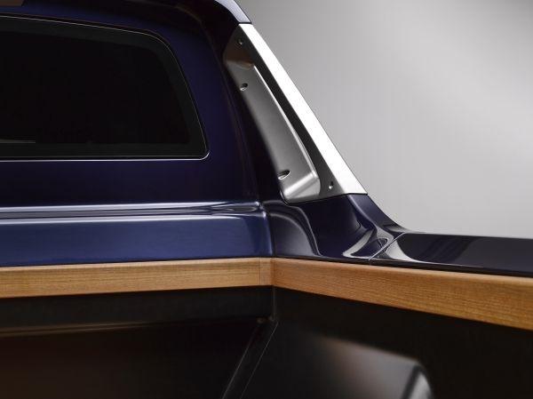 P90357095_lowRes_the-bmw-x7-pickup-07 X7 Pickup! BMW se joaca sau are ganduri mari?