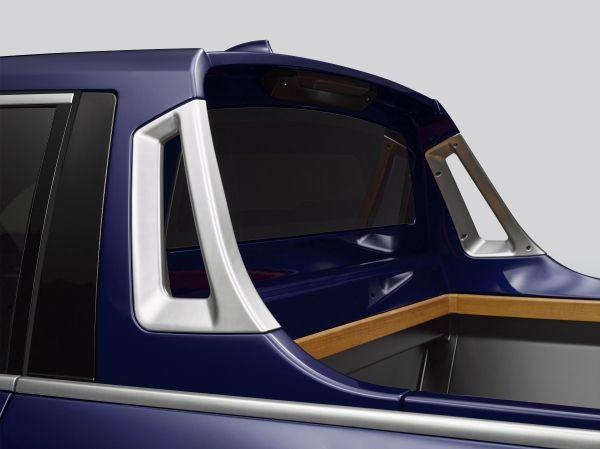P90357096_lowRes_the-bmw-x7-pickup-07 X7 Pickup! BMW se joaca sau are ganduri mari?