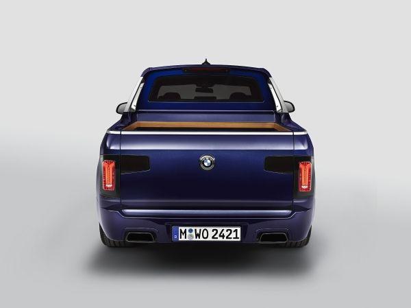 P90357098_lowRes_the-bmw-x7-pickup-07 X7 Pickup! BMW se joaca sau are ganduri mari?