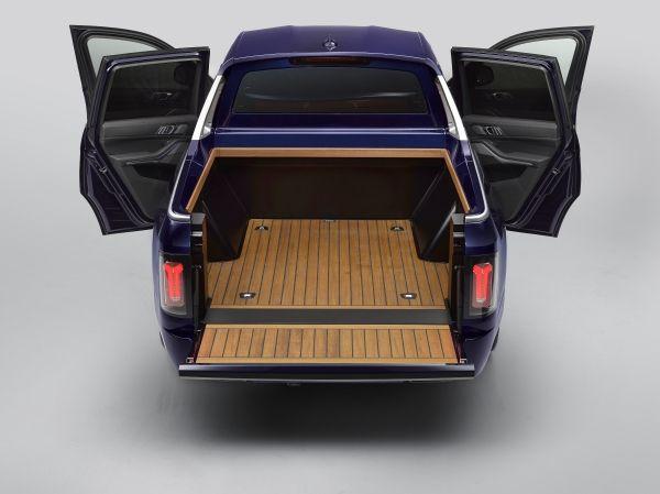 P90357101_lowRes_the-bmw-x7-pickup-07 X7 Pickup! BMW se joaca sau are ganduri mari?