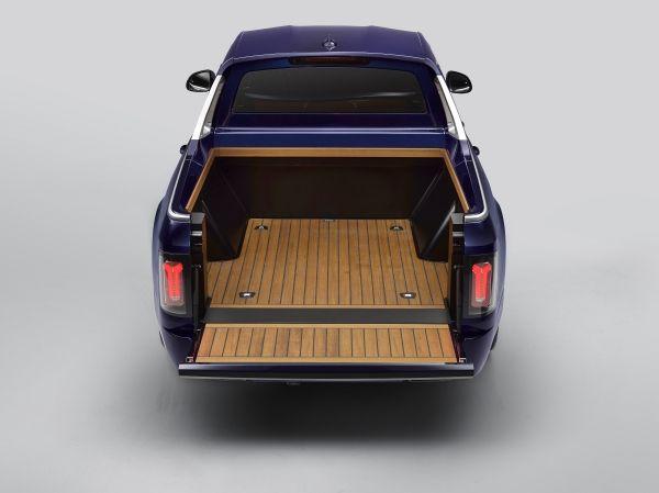 P90357102_lowRes_the-bmw-x7-pickup-07 X7 Pickup! BMW se joaca sau are ganduri mari?