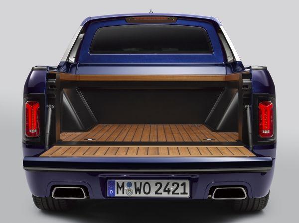 P90357104_lowRes_the-bmw-x7-pickup-07 X7 Pickup! BMW se joaca sau are ganduri mari?