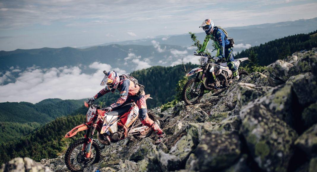 Race-action-Red-Bull-Romaniacs-2018-Jonny-Walker-si-Wade-Young-foto-TIbi-Hila-1068x580 Red Bull Romaniacs, provocarile editiei 16