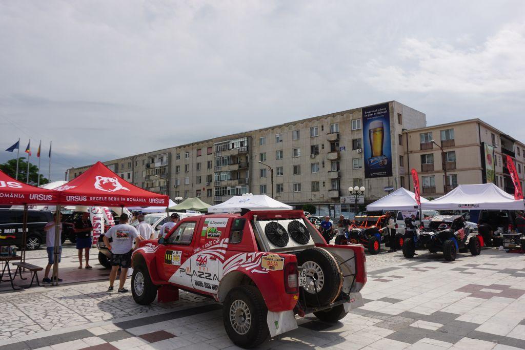 Romanian-Baja-10 Romanian Baja 500, spectacol si adrenalina