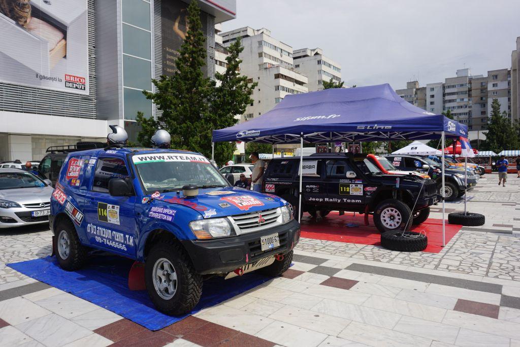 Romanian-Baja-13 Romanian Baja 500, spectacol si adrenalina