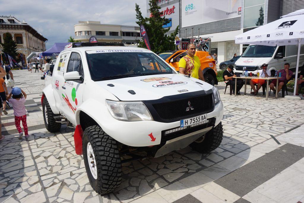 Romanian-Baja-18 Romanian Baja 500, spectacol si adrenalina