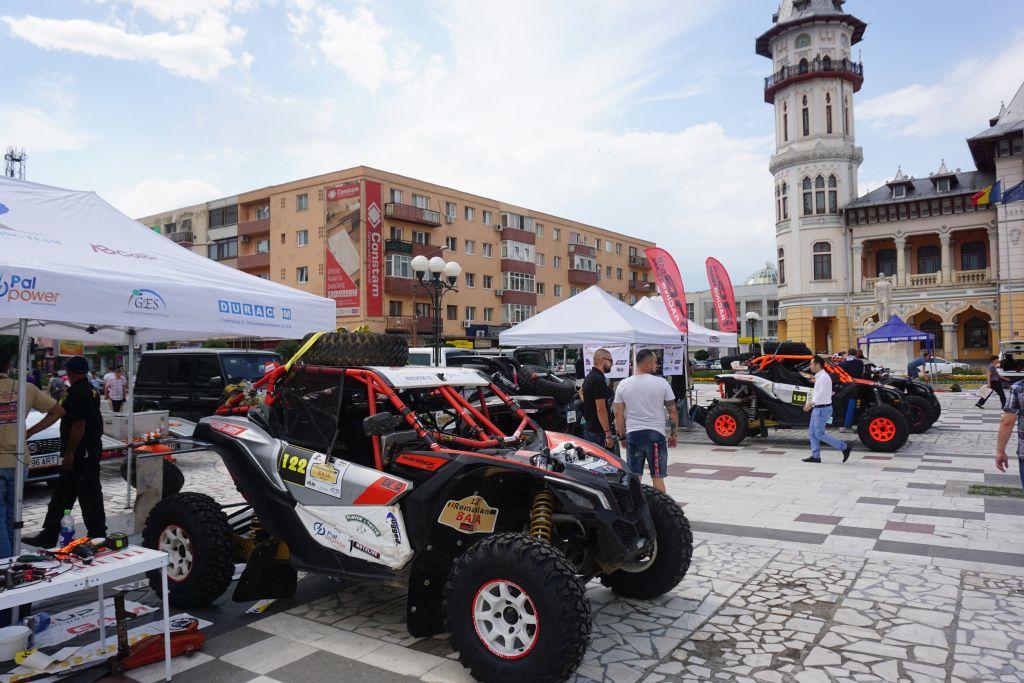 Romanian-Baja-6 Romanian Baja 500, spectacol si adrenalina
