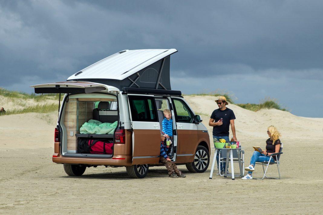 California-7-1068x712 California Dreamin'. Volkswagen te invita in vacanta