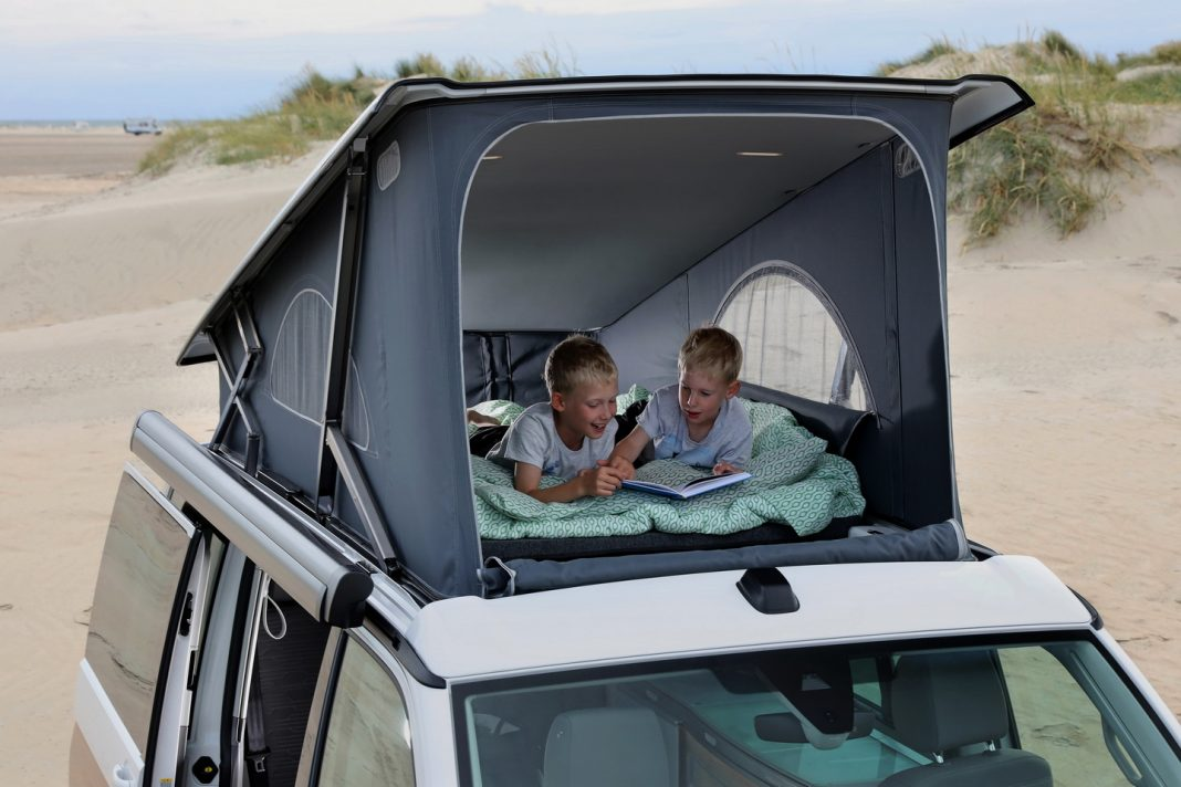 California-8-1068x712 California Dreamin'. Volkswagen te invita in vacanta