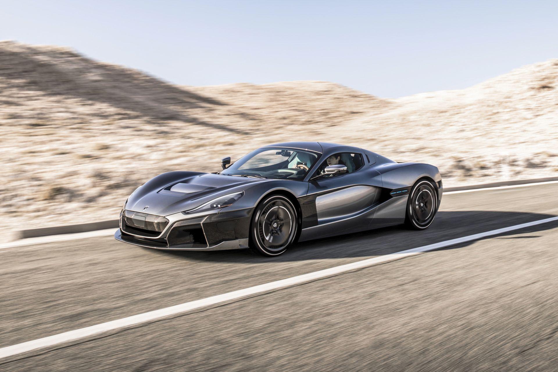 c_two-rimac-torque-vectoring Bugatti si Pininfarina intra in segmentul SUV!