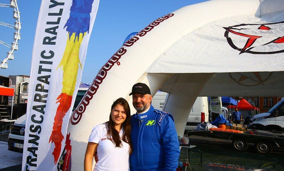 69830234_2274428182868187_3213758856039497728_n-960x580 Baja Poland dominata de gazde. Claudiu Barbu, un nou podium!