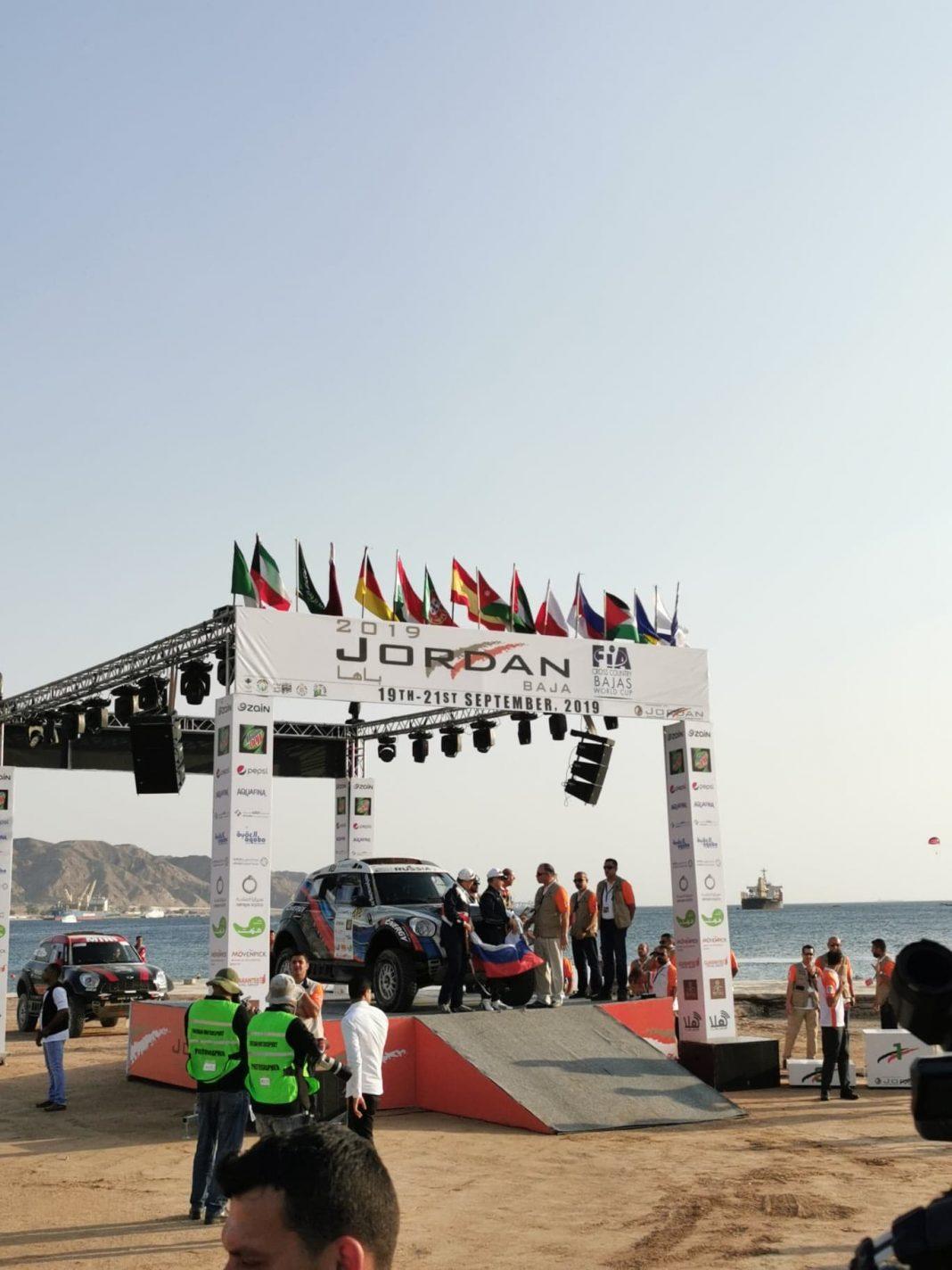 70621055_524283991734703_7604327124706525184_n-1068x1424 Jakub Przygonski castiga prima editie Jordan Baja
