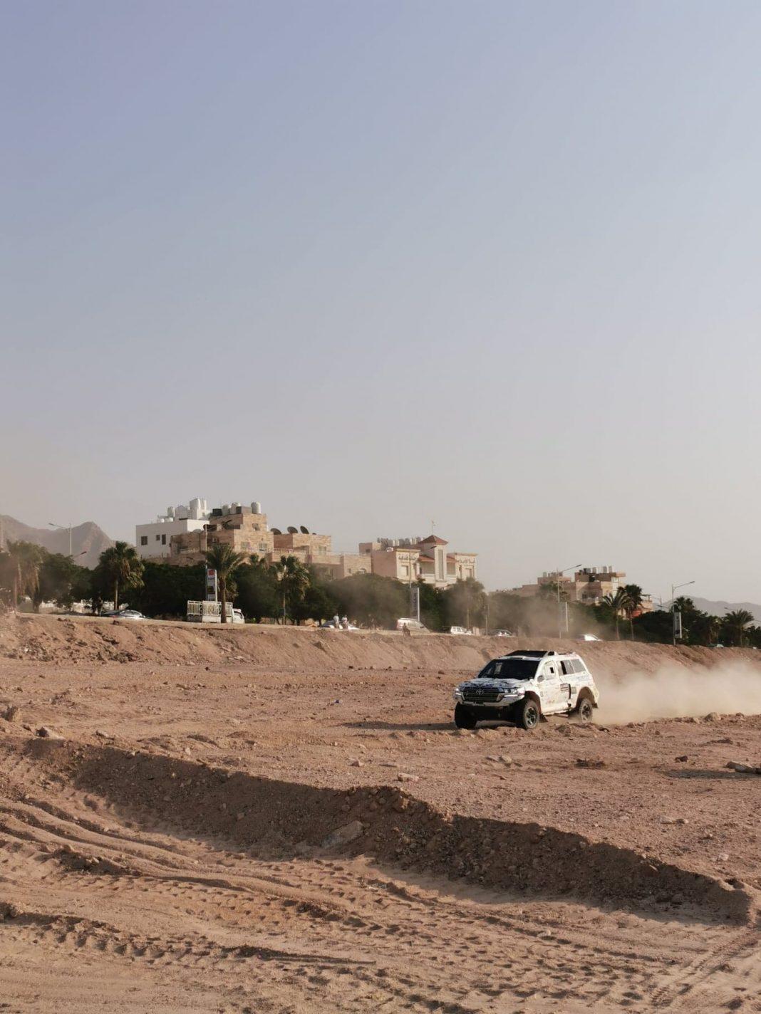 70655221_1102749919919418_7477682716834529280_n-1068x1424 Jakub Przygonski castiga prima editie Jordan Baja