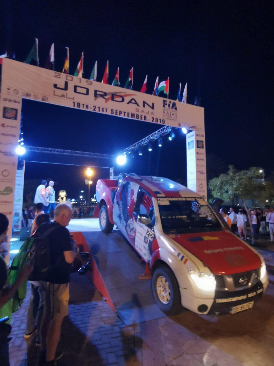 70683434_754996298264137_7551129397785264128_n-1068x1424 Jakub Przygonski castiga prima editie Jordan Baja