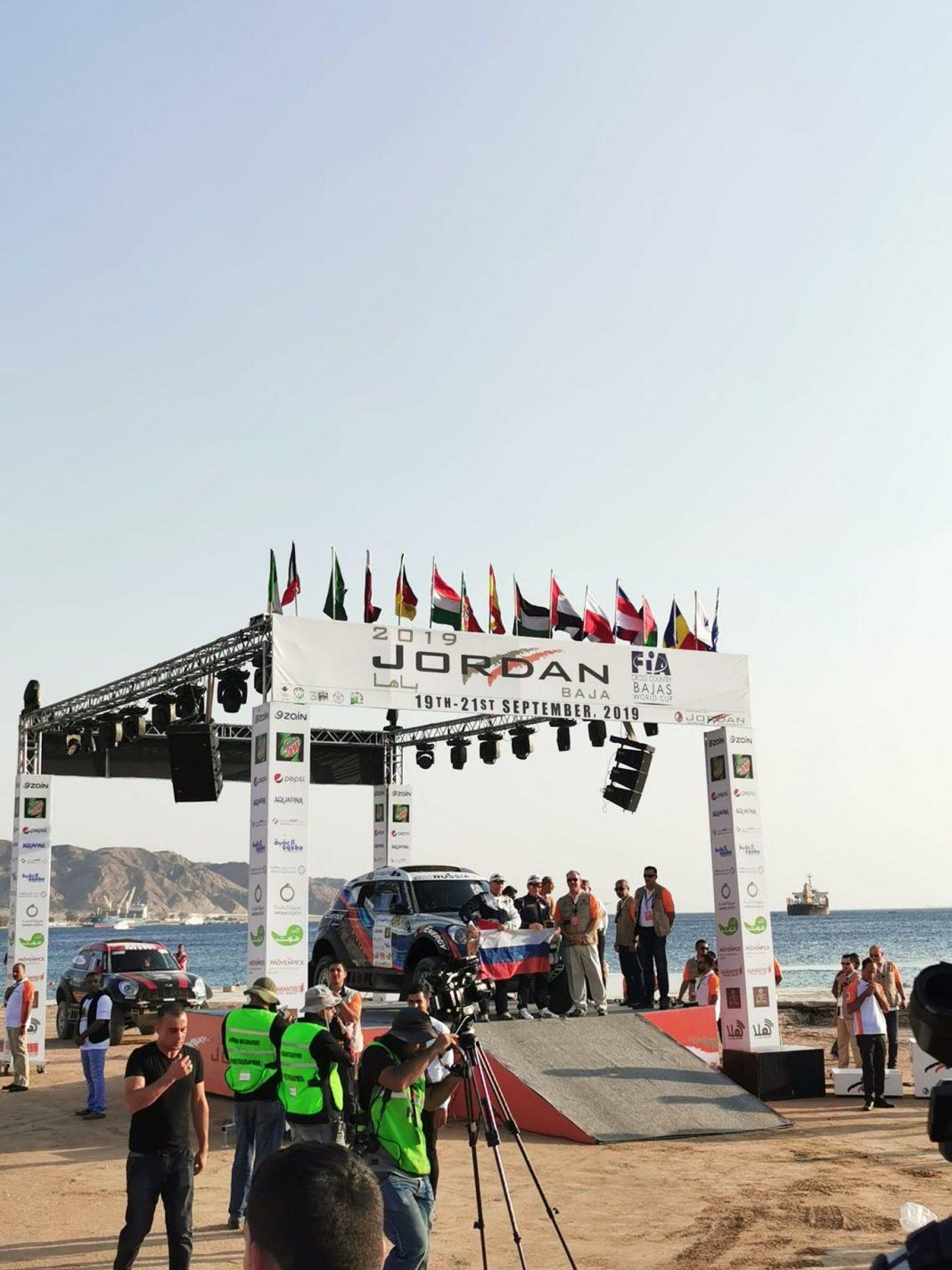 71171197_544570736084729_8020784213336784896_n-1068x1424 Jakub Przygonski castiga prima editie Jordan Baja