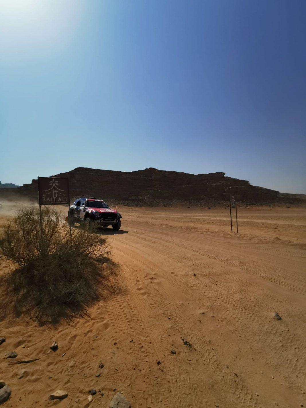 71719394_2392941367634747_8924086470717734912_n-1068x1424 Jakub Przygonski castiga prima editie Jordan Baja