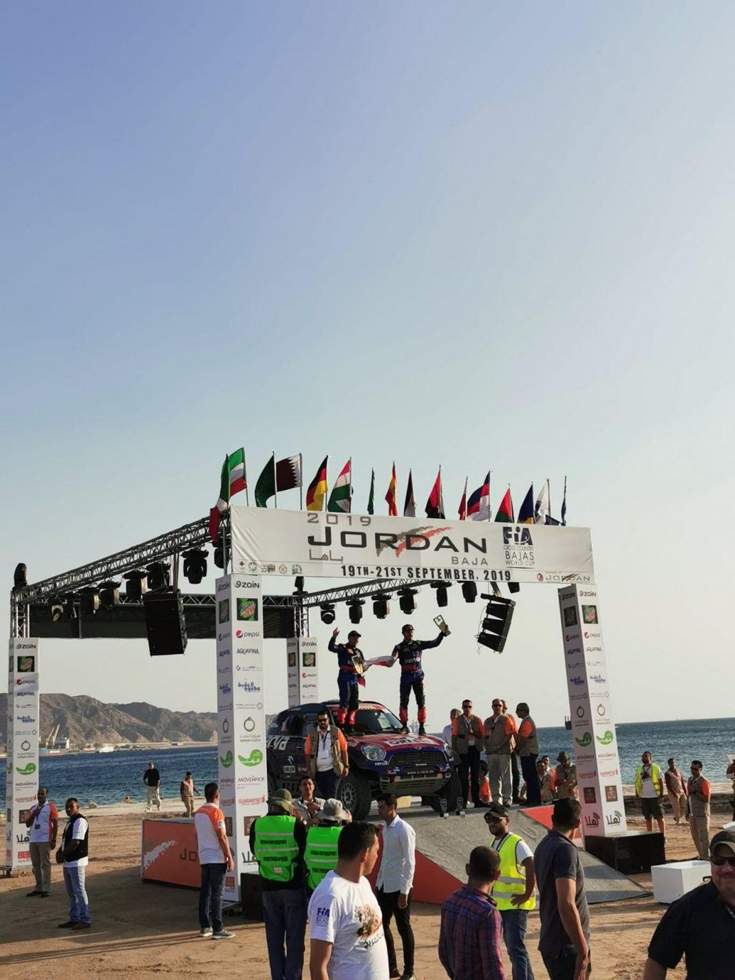71865883_824038944679478_4413151906789064704_n-1068x1424 Jakub Przygonski castiga prima editie Jordan Baja