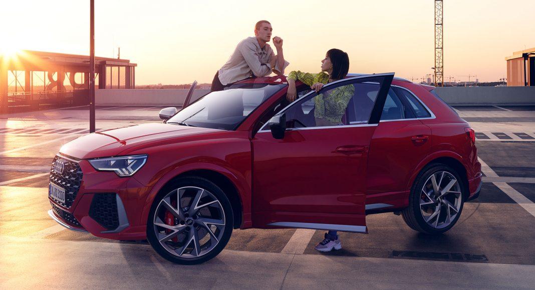 Audi-RS-Q3-1-1068x580 Audi continua lansarile cu RS Q3 şi RS Q3 Sportback!