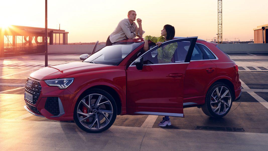 Audi-RS-Q3-1-1068x601 Audi continua lansarile cu RS Q3 şi RS Q3 Sportback!