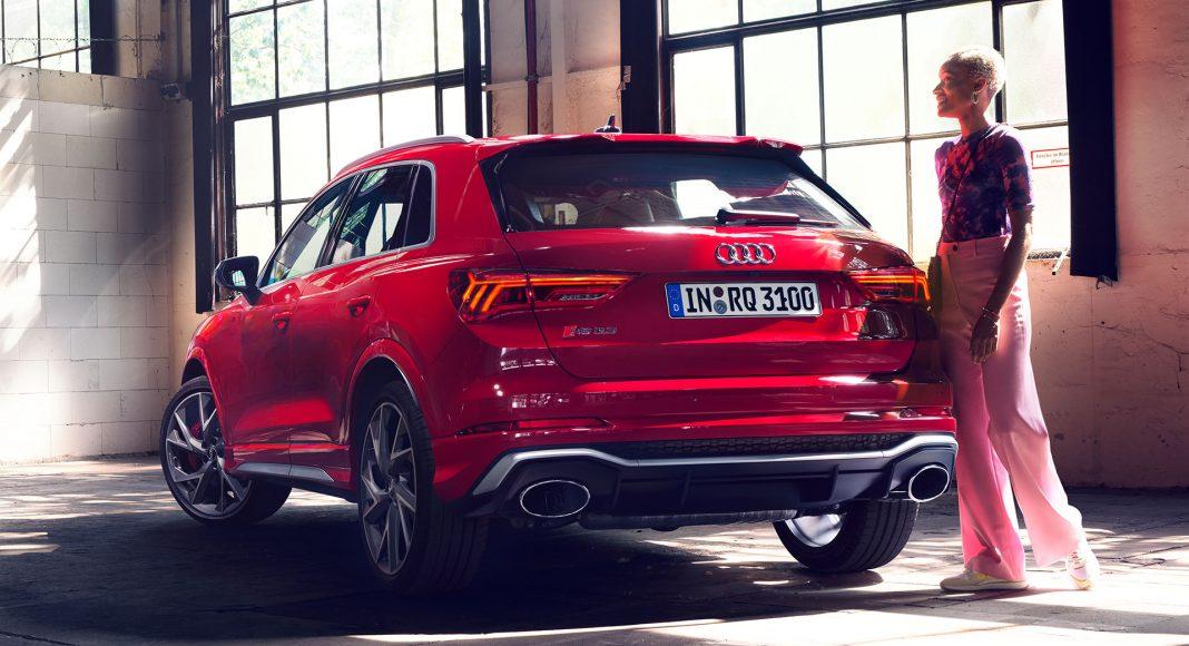 Audi-RS-Q3-2-1068x580 Audi continua lansarile cu RS Q3 şi RS Q3 Sportback!