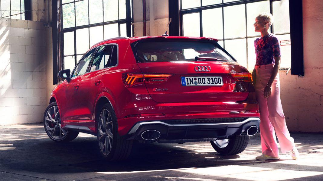 Audi-RS-Q3-2-1068x601 Audi continua lansarile cu RS Q3 şi RS Q3 Sportback!