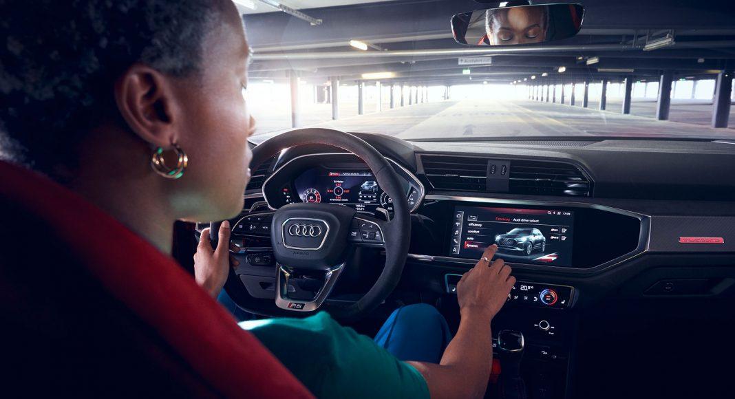 Audi-RS-Q3-3-1068x580 Audi continua lansarile cu RS Q3 şi RS Q3 Sportback!