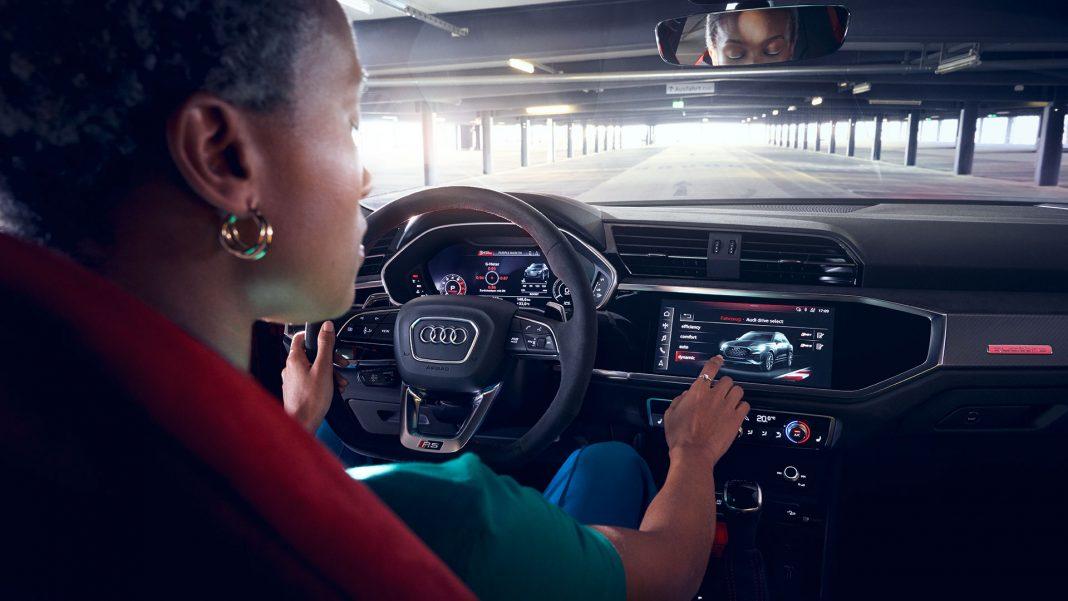Audi-RS-Q3-3-1068x601 Audi continua lansarile cu RS Q3 şi RS Q3 Sportback!