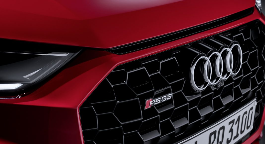 Audi-RS-Q3-4-1068x580 Audi continua lansarile cu RS Q3 şi RS Q3 Sportback!