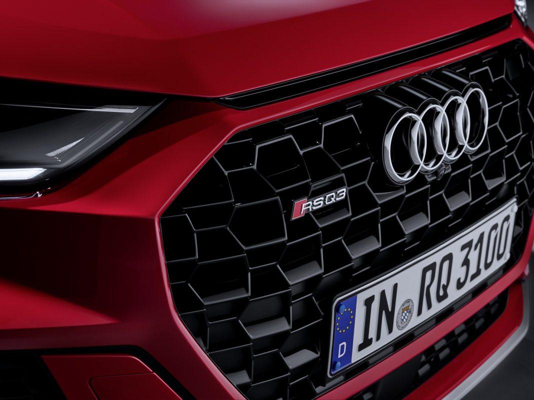 Audi-RS-Q3-4-1068x801 Audi continua lansarile cu RS Q3 şi RS Q3 Sportback!