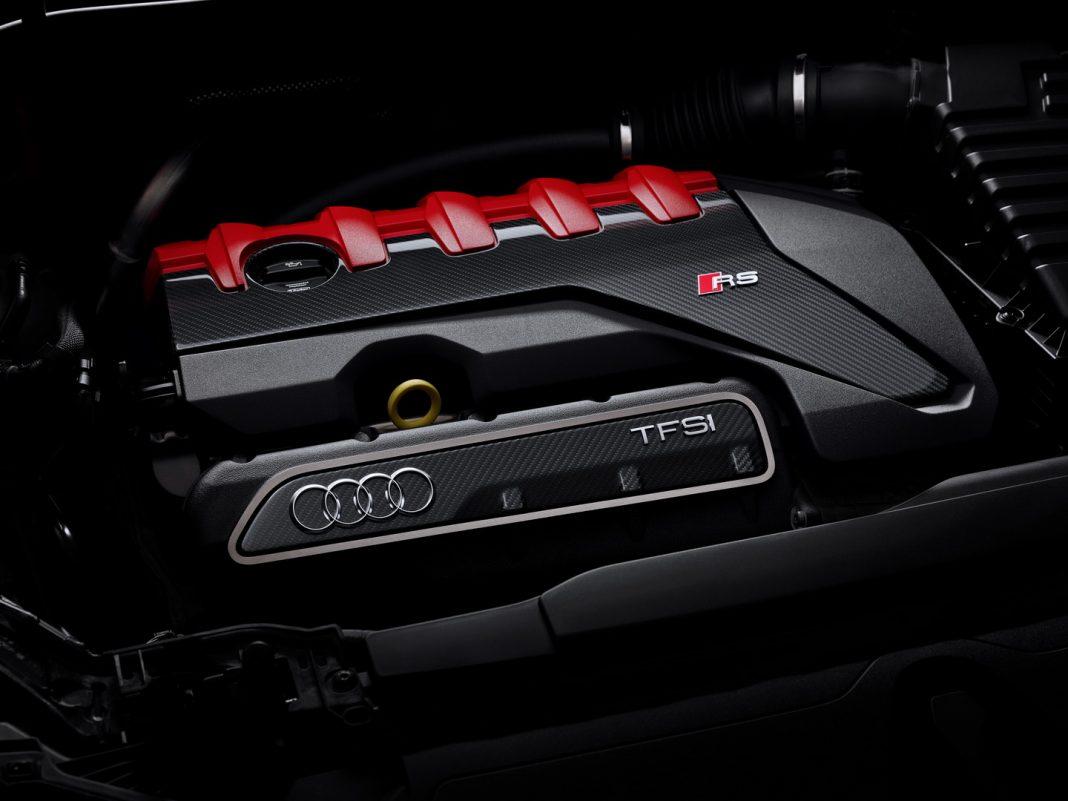Audi-RS-Q3-5-1068x801 Audi continua lansarile cu RS Q3 şi RS Q3 Sportback!